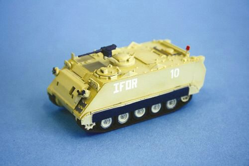 Easy Model 35009 M113A2 US Army