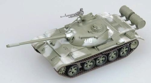 Easy Model 35020 USSR Army in winter camouflage