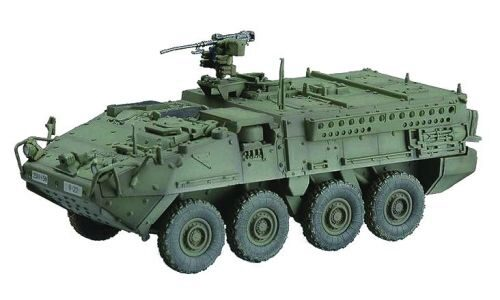 Easy Model 35050 M1126 Stryker (ICV)