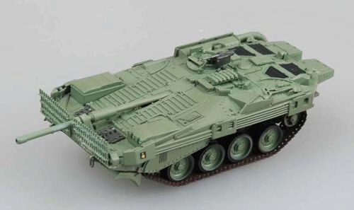 Easy Model 35094 Strv-103MBT Strv-103B