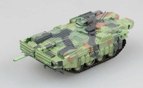 Easy Model 35095 Strv-103MBT Strv-103C