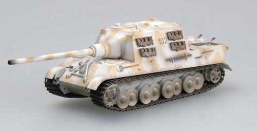 Easy Model 36115 S.Pz.Jag.Abt.653,Tank 102