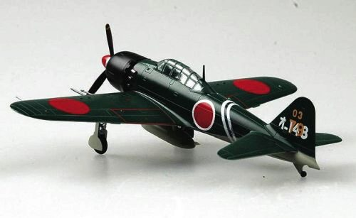 Easy Model 36350 203rd Naval Air Squadron
