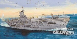 Merit 65307 HMS Ark Royal 1939