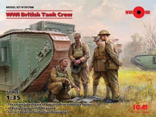US artillery crew 6 Soldaten Artillerie-Besatzung 1:35 Bedienung kit MasterBox