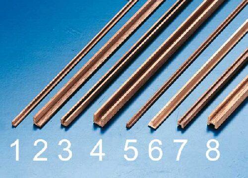 100 St/ück verzinkte Stahl-Holzschrauben 5,0 x 16 mm Pozi-Drive Kopfschrauben Verschl/üsse Senkkopf Spanplattenschrauben 100 St/ück