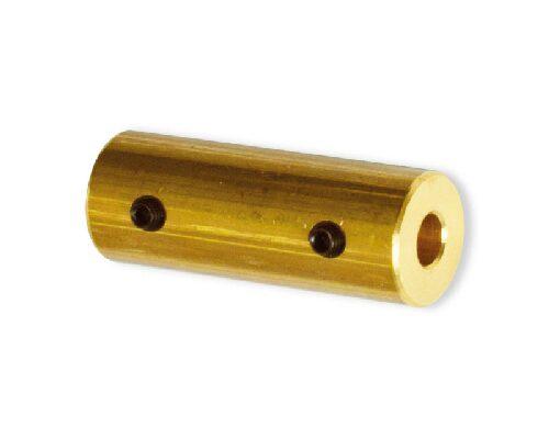 Krick RABOESCH Kunststoffplatte PVC transparent 0,15x328x475 mm rb652-01