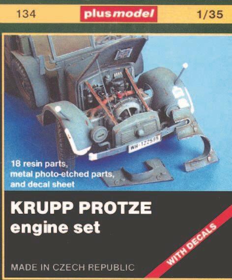 Plus model 225 Zubehör Eichenblätter Laub