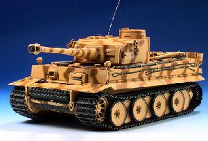 tiger panzer in aktion bmw 1er leasing ohne anzahlung 199. Black Bedroom Furniture Sets. Home Design Ideas