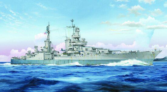 indianapolis schiff