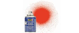 Revell Spray Color