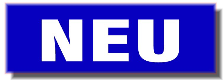 neu auf der Web-Site suter-meggen.ch
