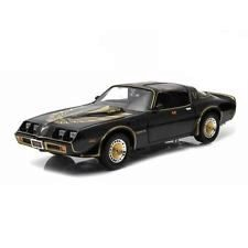 Greenlight 12951 1979 Pontiac Firebird Trans Am