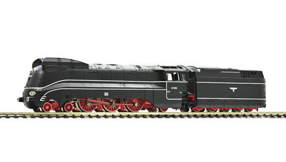 Fleischmann 717475 DRB  Dampflokomotive BR 01.10 digital-sound