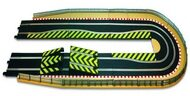 Scalextric C8514 Ultimate Track Extens. Pack