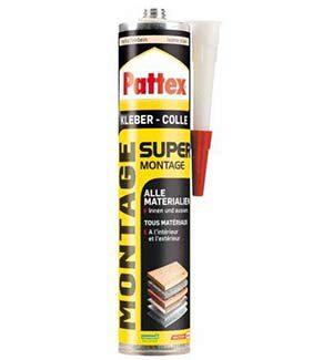 pattex leim spezialkleber power tape leimspray. Black Bedroom Furniture Sets. Home Design Ideas