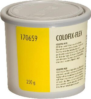 Faller 170659 Colofix-Flex