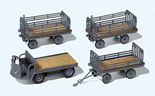Verschiedene Stil weiss Kunststoff Zahnrad Set 58 Stueck fuer RC Spielzeug V6E8