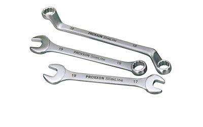 Proxxon Maschinen und Geräte