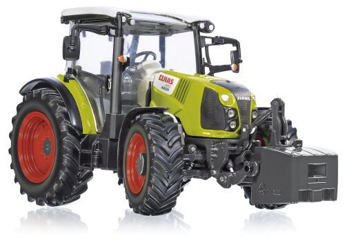 Wiking 77811 Class Arion 420